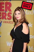 Celebrity Photo: Laura San Giacomo 2592x3888   1.6 mb Viewed 18 times @BestEyeCandy.com Added 1377 days ago