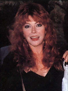 Celebrity Photo: Cassandra Peterson 471x625   25 kb Viewed 761 times @BestEyeCandy.com Added 1536 days ago