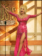 Celebrity Photo: Dolly Parton 2320x3100   758 kb Viewed 996 times @BestEyeCandy.com Added 1403 days ago