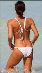 Celebrity Photo: Gabrielle Anwar 306x525   41 kb Viewed 1.226 times @BestEyeCandy.com Added 1425 days ago
