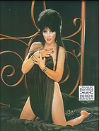 Celebrity Photo: Cassandra Peterson 1100x1457   595 kb Viewed 2.693 times @BestEyeCandy.com Added 1518 days ago