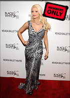 Celebrity Photo: Holly Madison 2700x3804   4.8 mb Viewed 10 times @BestEyeCandy.com Added 1539 days ago