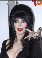 Celebrity Photo: Cassandra Peterson 2400x3317   1.1 mb Viewed 23 times @BestEyeCandy.com Added 1518 days ago