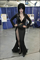 Celebrity Photo: Cassandra Peterson 2400x3600   667 kb Viewed 1.242 times @BestEyeCandy.com Added 1518 days ago