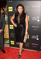 Celebrity Photo: Rachael Ray 2074x3000   933 kb Viewed 467 times @BestEyeCandy.com Added 1385 days ago