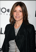 Celebrity Photo: Christa Miller 2400x3500   953 kb Viewed 531 times @BestEyeCandy.com Added 1503 days ago