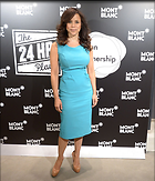 Celebrity Photo: Rosie Perez 2057x2400   550 kb Viewed 753 times @BestEyeCandy.com Added 1070 days ago