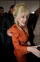 Celebrity Photo: Dolly Parton 1960x3008   1.2 mb Viewed 56 times @BestEyeCandy.com Added 1550 days ago