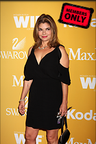 Celebrity Photo: Laura San Giacomo 2592x3888   1.8 mb Viewed 6 times @BestEyeCandy.com Added 1377 days ago