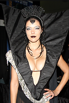 Celebrity Photo: Adrianne Curry 933x1400   388 kb Viewed 213 times @BestEyeCandy.com Added 1924 days ago