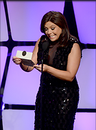 Celebrity Photo: Rachael Ray 2225x3000   607 kb Viewed 232 times @BestEyeCandy.com Added 1385 days ago