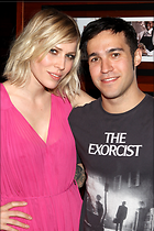 Celebrity Photo: Natasha Bedingfield 2000x3000   1,020 kb Viewed 20 times @BestEyeCandy.com Added 1630 days ago