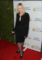 Celebrity Photo: Natasha Bedingfield 2100x3000   822 kb Viewed 133 times @BestEyeCandy.com Added 1600 days ago