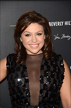 Celebrity Photo: Rachael Ray 1994x3000   832 kb Viewed 524 times @BestEyeCandy.com Added 1385 days ago