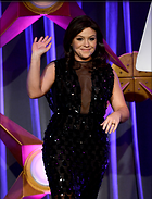 Celebrity Photo: Rachael Ray 2298x3000   788 kb Viewed 246 times @BestEyeCandy.com Added 1385 days ago