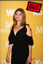 Celebrity Photo: Laura San Giacomo 2592x3888   1.7 mb Viewed 8 times @BestEyeCandy.com Added 1377 days ago