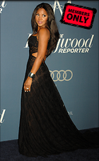Celebrity Photo: Toni Braxton 1950x3193   1.3 mb Viewed 9 times @BestEyeCandy.com Added 1541 days ago