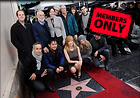 Celebrity Photo: Marg Helgenberger 4047x2832   2.2 mb Viewed 10 times @BestEyeCandy.com Added 1512 days ago