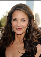 Celebrity Photo: Lynda Carter 1024x1410   274 kb Viewed 1.185 times @BestEyeCandy.com Added 1382 days ago