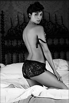 Celebrity Photo: Morena Baccarin 683x1024   285 kb Viewed 3.700 times @BestEyeCandy.com Added 1419 days ago