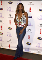 Celebrity Photo: Holly Robinson Peete 1024x1462   252 kb Viewed 215 times @BestEyeCandy.com Added 1441 days ago