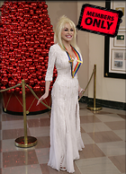 Celebrity Photo: Dolly Parton 2165x3000   1.8 mb Viewed 41 times @BestEyeCandy.com Added 1550 days ago