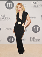 Celebrity Photo: Natasha Bedingfield 2182x3000   981 kb Viewed 83 times @BestEyeCandy.com Added 1627 days ago