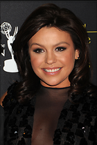 Celebrity Photo: Rachael Ray 2000x3000   878 kb Viewed 466 times @BestEyeCandy.com Added 1385 days ago