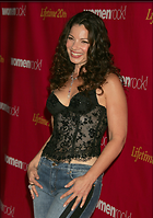 Celebrity Photo: Fran Drescher 1024x1457   324 kb Viewed 900 times @BestEyeCandy.com Added 1372 days ago