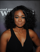 Celebrity Photo: Tatyana Ali 2336x3000   735 kb Viewed 243 times @BestEyeCandy.com Added 1151 days ago
