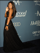 Celebrity Photo: Toni Braxton 1950x2562   1.1 mb Viewed 18 times @BestEyeCandy.com Added 1541 days ago