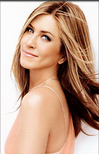 Celebrity Photo: Jennifer Aniston 500x771   72 kb Viewed 1.145 times @BestEyeCandy.com Added 1622 days ago