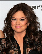 Celebrity Photo: Valerie Bertinelli 463x594   106 kb Viewed 298 times @BestEyeCandy.com Added 1606 days ago