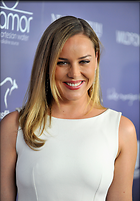 Celebrity Photo: Abbie Cornish 9 Photos Photoset #220435 @BestEyeCandy.com Added 1059 days ago
