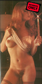 Celebrity Photo: Cassandra Peterson 433x850   35 kb Viewed 27 times @BestEyeCandy.com Added 1518 days ago