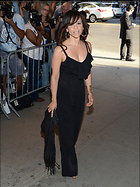 Celebrity Photo: Rosie Perez 445x594   83 kb Viewed 262 times @BestEyeCandy.com Added 1365 days ago