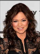 Celebrity Photo: Valerie Bertinelli 445x594   104 kb Viewed 346 times @BestEyeCandy.com Added 1606 days ago