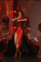 Celebrity Photo: Aida Yespica 14 Photos Photoset #110706 @BestEyeCandy.com Added 1805 days ago