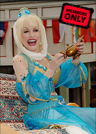 Celebrity Photo: Dolly Parton 2400x3322   1.8 mb Viewed 22 times @BestEyeCandy.com Added 1550 days ago
