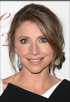 Celebrity Photo: Sarah Chalke 2072x3000   1,032 kb Viewed 40 times @BestEyeCandy.com Added 1095 days ago