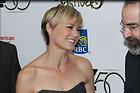 Celebrity Photo: Robin Wright Penn 3000x2000   595 kb Viewed 141 times @BestEyeCandy.com Added 1434 days ago