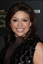 Celebrity Photo: Rachael Ray 3456x5184   1.2 mb Viewed 29 times @BestEyeCandy.com Added 1385 days ago
