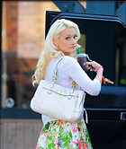 Celebrity Photo: Holly Madison 1405x1665   322 kb Viewed 123 times @BestEyeCandy.com Added 1621 days ago