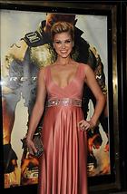 Celebrity Photo: Adrianne Palicki 47 Photos Photoset #226669 @BestEyeCandy.com Added 1073 days ago