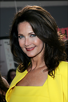 Celebrity Photo: Lynda Carter 1024x1536   286 kb Viewed 1.324 times @BestEyeCandy.com Added 1382 days ago