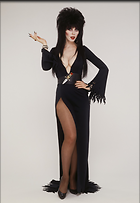 Celebrity Photo: Cassandra Peterson 800x1162   117 kb Viewed 1.442 times @BestEyeCandy.com Added 1515 days ago