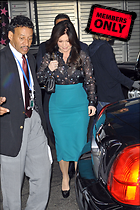 Celebrity Photo: Valerie Bertinelli 2400x3600   1.6 mb Viewed 11 times @BestEyeCandy.com Added 1576 days ago