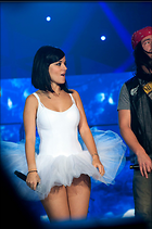 Celebrity Photo: Alizee 8 Photos Photoset #226887 @BestEyeCandy.com Added 1056 days ago