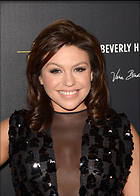Celebrity Photo: Rachael Ray 2148x3000   870 kb Viewed 647 times @BestEyeCandy.com Added 1385 days ago