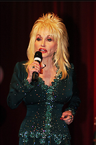 Celebrity Photo: Dolly Parton 1772x2674   438 kb Viewed 474 times @BestEyeCandy.com Added 1550 days ago